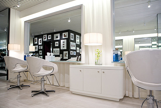 Best Salons for Curly Hair in NYC - TripSavvy