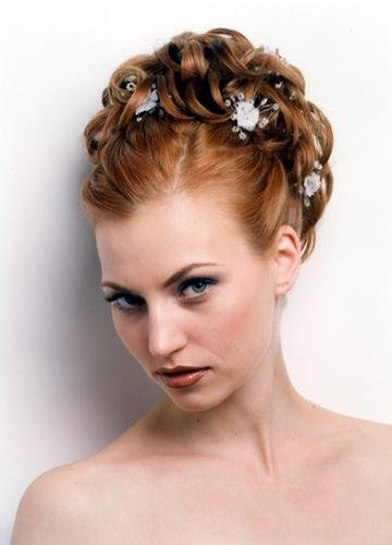 classic wedding hairstyles. Whether your wedding hairstyle is going to be a classic, and timeless