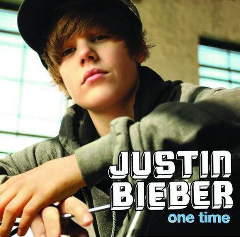 Justin Bieber  Album 2011 on Teen Sensation Justin Bieber Kicked Off A New Charity Drive Coinciding