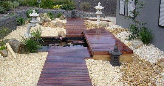 front garden ideas melbourne - Garden Ideas Melbourne