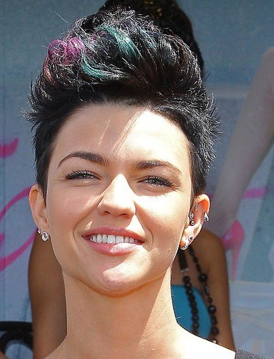 Celebrity Hairstyles For Women With Short Hair, Long Hairstyle 2011, Hairstyle 2011, New Long Hairstyle 2011, Celebrity Long Hairstyles 2089