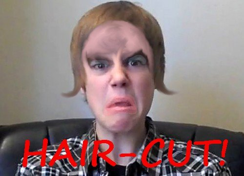 how to get justin bieber hairstyle. justin bieber pictures new