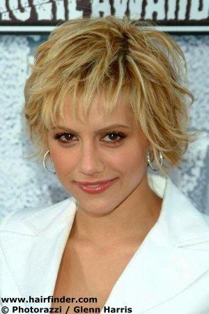 Women Hair Cut 99: Short Hair Cuts For Women Over 50
