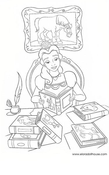 Wwe Usos Coloring Pages Coloring