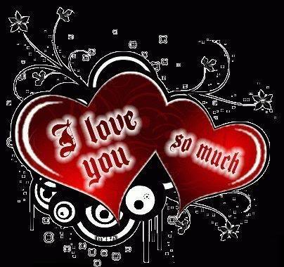i love u quotes. i love u quotes and sayings. i love you quotes and sayings
