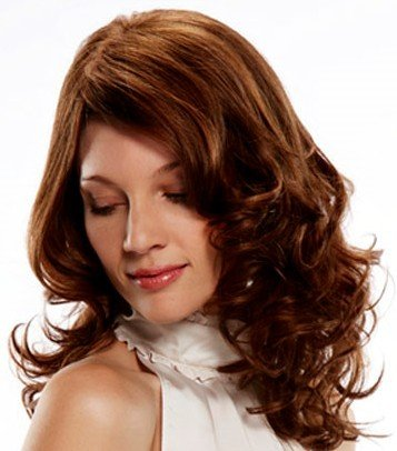 Curly Hairstyles , Long Hairstyle 2011, Hairstyle 2011, New Long Hairstyle 2011, Celebrity Long Hairstyles 2146