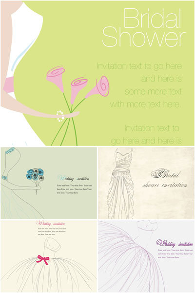 notes for declining wedding invitation party invitations ideas