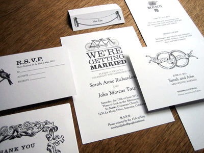 wedding invitation clip art borders free marriage clip art free