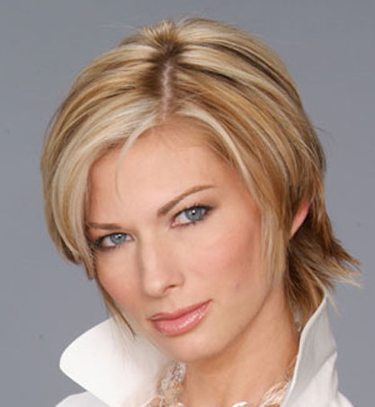 short hair styles for women with thick. hairstyles for short thick