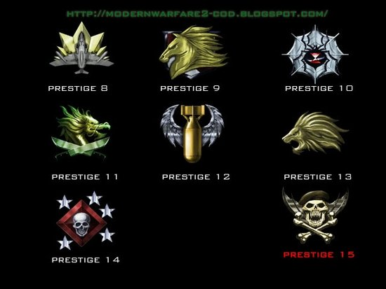 Cool Black Ops Icons. dresses lack ops prestige emblems in Black Ops Emblems Prestige.