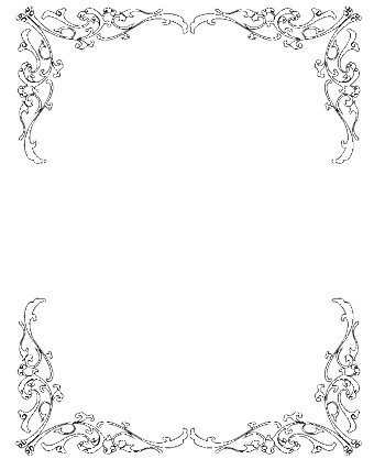 Fancy Border as well SquareTemplate likewise Free Printable Disney Wedding Invitations in addition Product 481326 in addition Cardcube. on business card paper