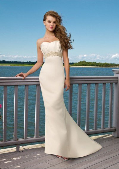 queen elizabeth wedding dress Queen elizabeth wedding dress