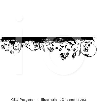 wedding invitation clip art borders free free clip art borders flowers