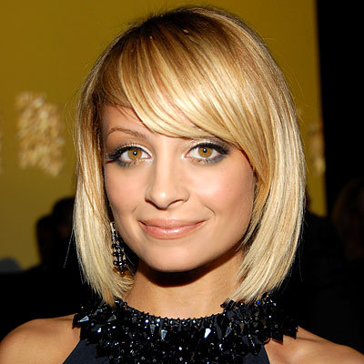 Short Haircuts Easy Hairstyles