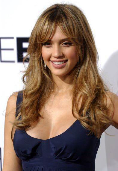 Curly Hairstyles , Long Hairstyle 2011, Hairstyle 2011, New Long Hairstyle 2011, Celebrity Long Hairstyles 2017