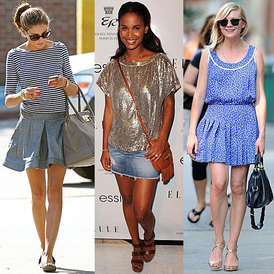 Celebrity Fashion Quiz 2011 06 11 04 00 58 Popsugar Fashion