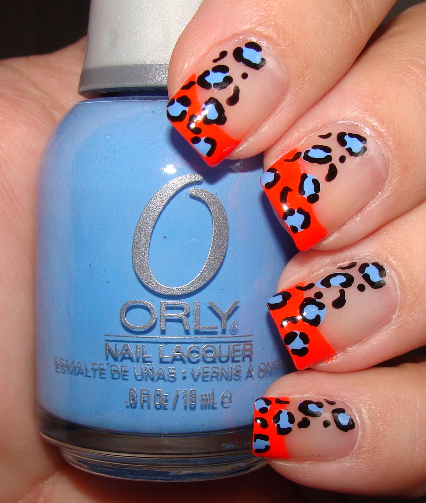 migi nail art, nail art, nail art kits, 3d nail art, nail art design, how to do nail art, nail art pens, simple nail art, nail art designs, nail art designs gallery, pictures of nail art, nail art ideas, nails art, nails art design, nail art magazine, nail art images-12