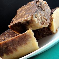 kb jpeg dessert recipe croatian stonska torta recipes from the kitchn ...